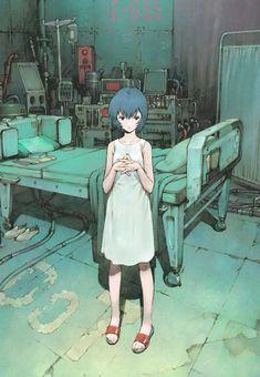 Anime : OTAKU GANGSTA