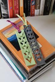 Resultado de imagem para My gorgeous bookmarkers