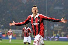 El Shaarawy-Milan, addio con polemica