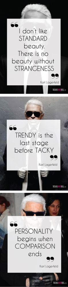 Happy Birthday Karl! 84th you legend! https://www.luellarockerfella.com