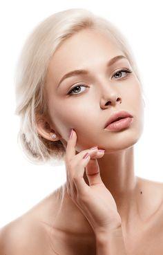 Glowing skin. Natural makeup. Reveal your natural beauty. #skincare #naturalmakeup