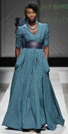 ♡ Wow ~African fashion, Ankara, kitenge, African women dresses, African prints, African men's fashion, Nigerian style, Ghanaian fashion ~DKK