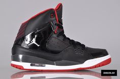 Nike Air Jordan SC 1--- Just ordered these, cant wait!!!