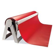Gift Wrap Cutter - Grandinroad