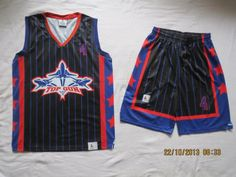 SlamStyle offers Custom Basketball Uniforms fully customized designs in Australia. Design Your Own Basketball Uniform with our online uniform design program.