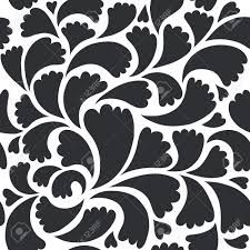 Resultado de imagen para stencil pattern