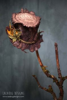Felt Hat, Wool Felt, Felted Wool, Wet Felting, Needle Felting, Fairy Clothes, Costume Hats, Costume Ideas, Fantasy Costumes