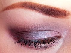 Your description here Purple Makeup, Makeup Looks, Universe, Eyeshadow, Product Description, Eye Shadow, Eyeshadows, Outer Space, Make Up Looks