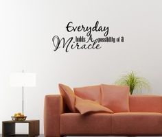 Christian Wall Stickers Quotes | eBay