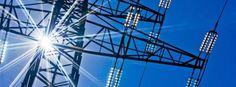 Stromnetz: Großer Stromausfall in Spanien nur mit Frankreich beherrschbar