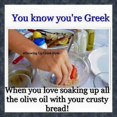 Greek Memes, Greek Quotes, Greek Culture, Growing Up, Greece, Wisdom, Style, Funny, Humor