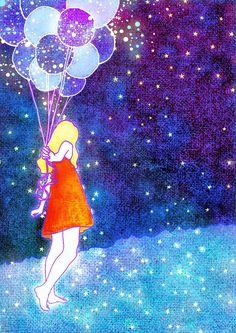 Hajin Bae(soulist-aurora)(배하진)(II)...   Kai Fine Art