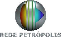 http://www.tvredepetropolis.com.br/site/index.php/tecnologia/item/1531-sturtup-brasileira-cria-primeiro-aplicativo-brasileiro-para-procura-de-pessoas-desaparecidas