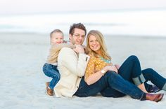 Pasha Belman Photography in Family Photography in Myrtle Beach
