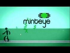 minteye - Slide to Fit captcha