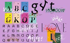 """Do you grit your teeth when people mistake """"font"""" for """"typeface?"""" Does bad kerning ruin your day? Take our quiz to prove your typographic knowledge. Mayan Symbols, Viking Symbols, Egyptian Symbols, Viking Runes, Ancient Symbols, American Indian Tattoos, Wiccan Tattoos, Inca Tattoo, Native American History"""