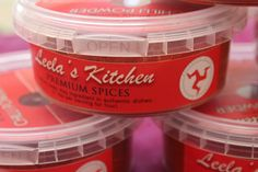 Chilli Powder 50g Baked Corn, The Fresh, Food To Make, Spicy, Powder, Dishes, Vegetables, Kitchen, Kitchens