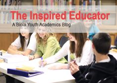 Rolling out our all new BYA Blog. Hear from real homeschool families, a variety of experts in traditional, online, and classical education, and receive helpful tips and insights in home education. #biolayouthacademics #torreyacademy