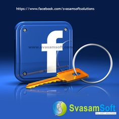 Do follow our Facebook page and get latest updates on technology, news and interesting facts