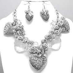 http://stores.ebay.com/Brighton-Bay-Jewelry