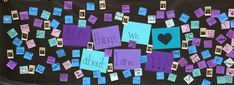 back to school bulletin boards for middle school - Google Search Back To School Bulletin Boards, Classroom Bulletin Boards, Middle School, Google Search, Teaching High Schools, Secondary School
