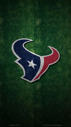PSB has the latest schedule wallpapers for the Houston Texans. Backgrounds are in high resolution and are available for iPhone, Android, Mac, and PC. Cincinnati Bengals, Indianapolis Colts, Pittsburgh Steelers, Denver Broncos, Houston Texans Football, Nfl Football, Dallas Cowboys, Mlb, Nfl Highlights