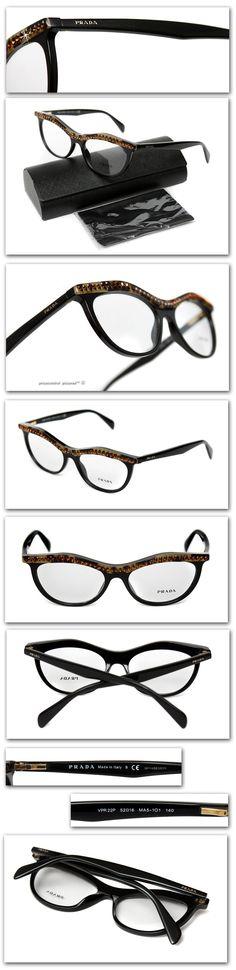 b6b3e6c4daae 20 Best Flashy Glasses images | Eyeglasses, Eye Glasses, Eyewear
