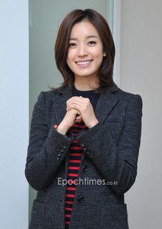 Han Hyo Joo, Korean Women, My Girl, Dish, Asian, Actresses, Lady, Girls, Beautiful
