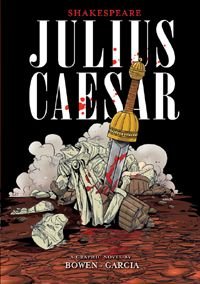 the tragedy of juliues ceasar Get an answer for 'what is the difference between julius caesar in shakespeare's play and julius caesar historically' and find homework help for other julius caesar questions at enotes.