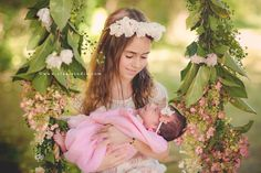New Sister by Elan Studio by Tracy Sweeney on 500px