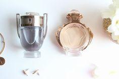 7 Best Paco Rabanne Olympea Pe Wwwiselinro Images Fragrance