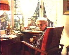 """Read more: https://www.luerzersarchive.com/en/magazine/commercial-detail/22958.html """"Zoo"""" [00:20]# The camera pans a quiet room. At the desk by the window an old lady, alone. """"On Sunday, my grandchildren always go to the zoo. I wonder what the monkeys have that I don't have."""" The client for this ad is the King Gaudouin Foundation, which looks after old people. Tags: Young & Rubicam (Y&R), Brussels,Guillaume Van Der Stighelen,Banana Split, Bruxelles,Lukas Vandertaelen,Koning Boudewijn…"""