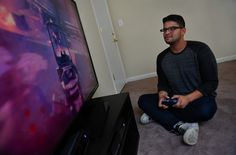 Why amazing video games could be causing a big problem for America
