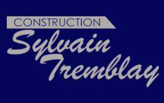 Construction Sylvain Tremblay est spécialisé dans la réadaptation de votre résidence pour vos besoins en accessibilité, soit à la suite d'un accident, d'une maladie ou tout simplement l'âge. Ascenseur résidentiel, monte escalier, accessoire adapté.