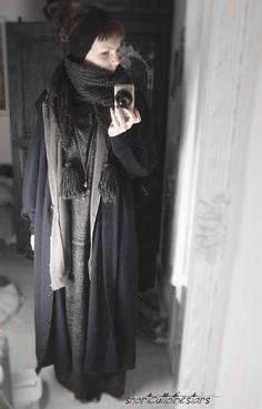 Visions of the Future: dark mori | Tumblr