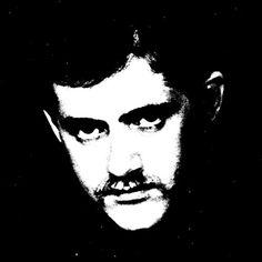 Patrick Cowley - Nightcrawler