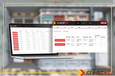 #Credit #celmabuncredit #creditex Finanțatorii primesc în doar 10 minute astfel de mesaje cu cererea ta și iau decizia de creditare. Fără de foi în plus și completări manuale.  www.creditex.md