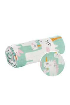 90 Best Cuddle Me Tula Blankets Images In 2019 Baby