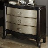 Found it at Wayfair - 3 Drawer Bachelor's Chest