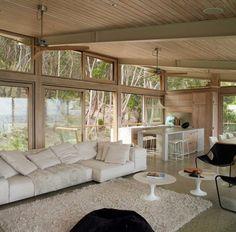 rob-mills_ocean-house-lorne_house_holiday-great-ocean-road_lorne-luxury-accommodation_004.jpg
