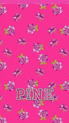 New wall paper ipad pink victoria secrets phone cases Ideas