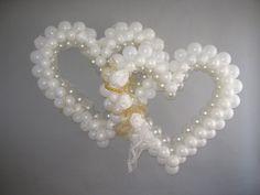 купить Воздушные шары оптом и в розницу