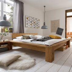 TV Board Tirol - exklusive Designermöbel erhältlich bei www. Modern, Tv Board, Bed, Lifestyle, Furniture, Home Decor, Design Interiors, Bedroom, Don't Care