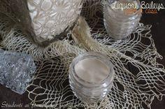 liquore crema di whisky baileys fatto in casa cremoso ricetta con latte condensato e panna ricetta