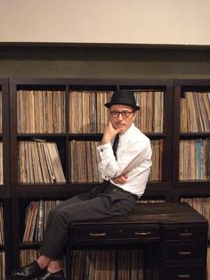 高橋幸宏 NO MUSIC, NO LIFE.メイキングレポート - TOWER RECORDS ONLINE