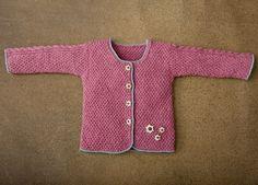 Bondi gipfelkraxler Short costumes Jeans latzshorts Taille 74 80 86 92 98 104 NOUVEAU