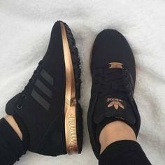 8929dfd8f6 Adidas Originals, Fashion Boots, Sneakers Adidas, Adidas Cap, Shoes Sneakers,  Shoes