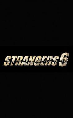 Strangers 6