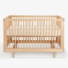 Netto Collection Louis Crib By David Netto 899 Nursery