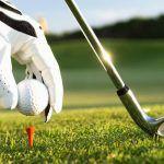 Twitter continue de sintéresser au sport et va diffuser des tournois de golf en direct
